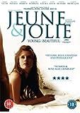 Jeune & Jolie (Young and Beautiful) [DVD] [2013]