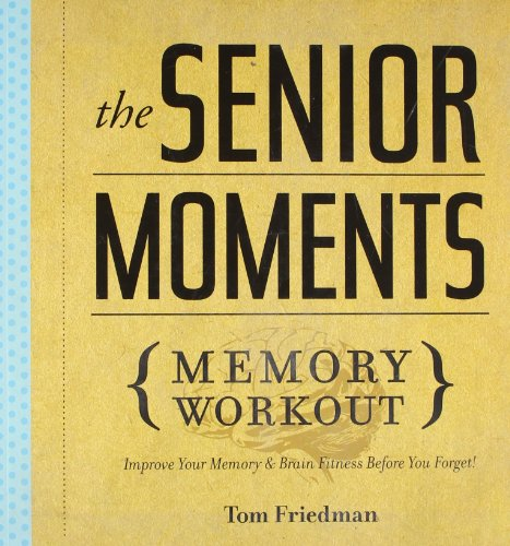 senior-moments-memory-workout-the