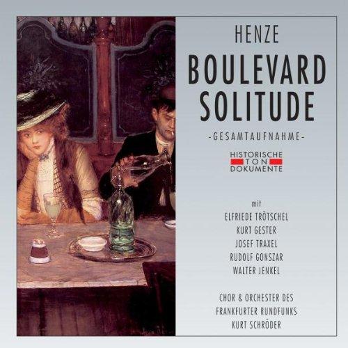 boulevard-solitude