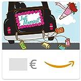 Buono Regalo Amazon.it - Digitale - Oggi sposi!