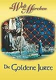 Die Goldene Jurte