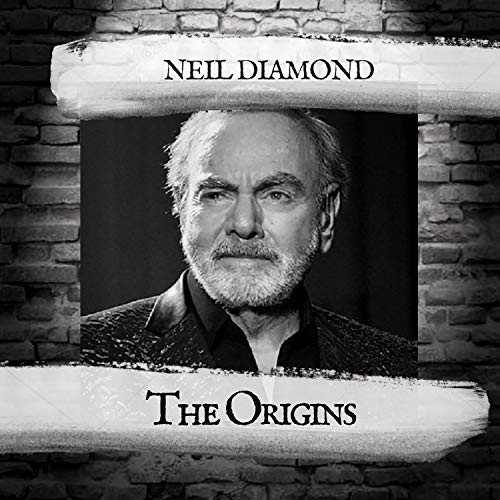 The Origins Diamond Mp3