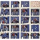 Push (1988) [VINYL]