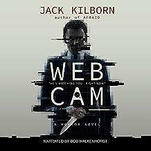 Webcam: A Novel of Terror
