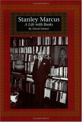 stanley-marcus-a-life-with-books