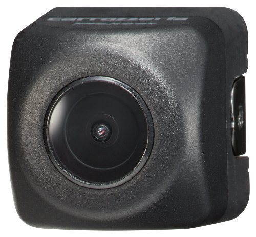 pioneer-nd-bc8-universal-back-up-reverse-camera