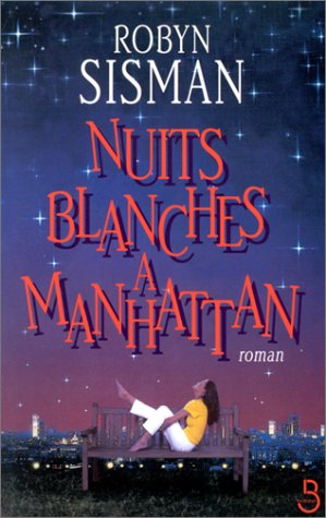"<a href=""/node/38851"">Nuits blanches à Manhattan</a>"