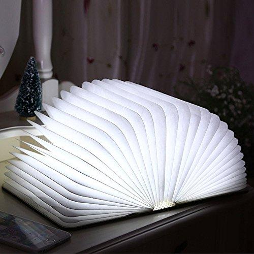 a-mene-la-lumiere-de-nuit-petit-pliant-livre-lumiere-creative-usb-charge-lampe-bois-creatif-origami-