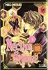 Néctar de sangre - Numero 1 par Mitsuki