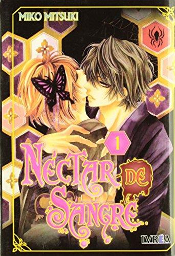 nectar-de-sangre-numero-1-nectar-de-sangre