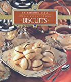 Biscuits (Cordon Bleu Home Collection)