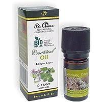 Essential oil of Dittany 5ml (100% natural from Crete) / dittani preisvergleich bei billige-tabletten.eu