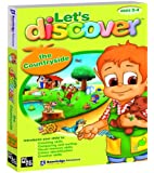 Let's Discover the Countryside