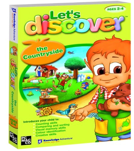 lets-discover-the-countryside