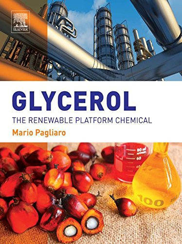 glycerol-the-renewable-platform-chemical