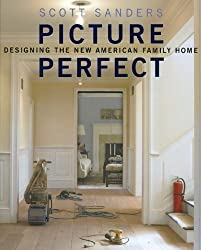 Picture Perfect by Scott Sanders (2010-04-16)