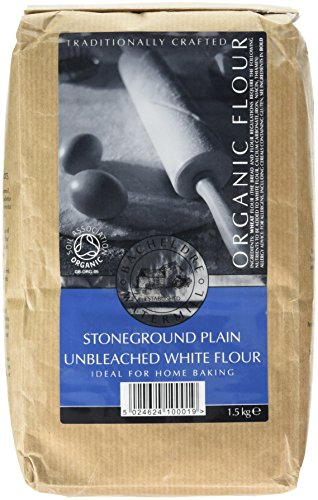 bacheldre-watermill-organic-stoneground-plain-unbleached-white-flour-15-kg-pack-of-4