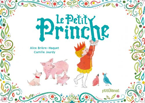 "<a href=""/node/8600"">Le petit prinche</a>"