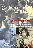 Die Macht der Bilder - Leni Riefenstahl