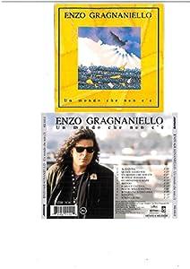 Enzo Gragnaniello In concerto