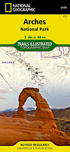 arches-national-park-national-geographic-trails-illustrated-utah-ti-national-parks