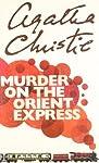 Murder on Orient Express price comparison at Flipkart, Amazon, Crossword, Uread, Bookadda, Landmark, Homeshop18