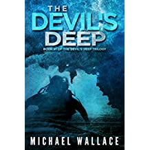The Devil's Deep (English Edition)