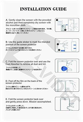 Asus ZenFone 4 Max ZC520KL Pellicola Protettiva