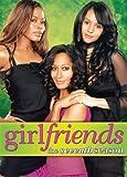 Girlfriends: Seventh Season [DVD] [Region 1] [US Import] [NTSC]