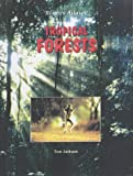 Biomes Atlases: Tropical Forest