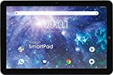 SmartPad 10 Eclipse 4G Tablet 10.1 Pollici 16 GB Android 8.1