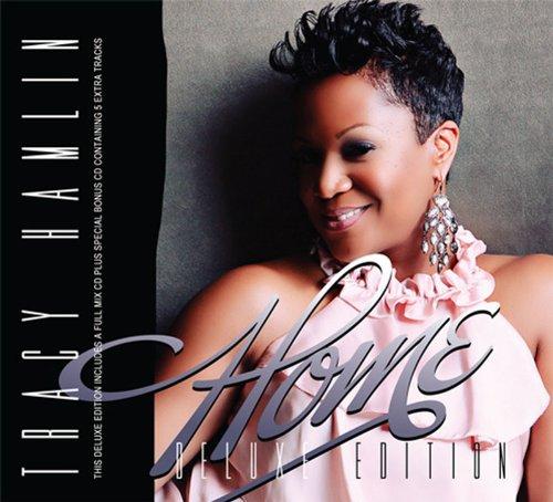 Home (Deluxe 2cd Edition) Hamlin Electronics