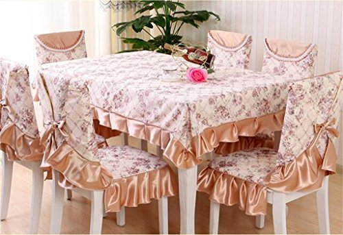 home-style-semplice-tovaglia-circolare-tavolo-quadrato-tovaglia-panno-tavolo-da-pranzo-tavolo-caffe-