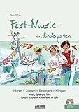 ISBN 3931862747