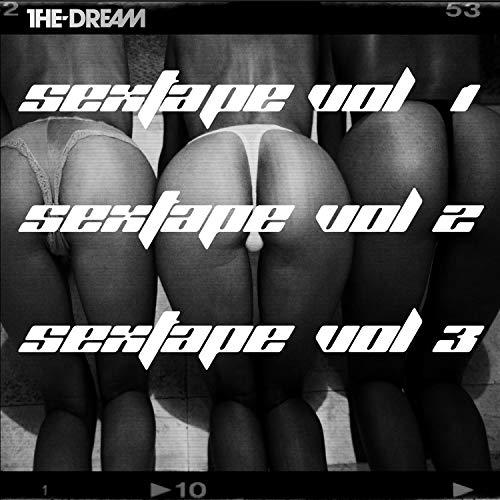 Ménage à Trois: Sextape Vol. 1...