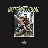 International [Explicit]