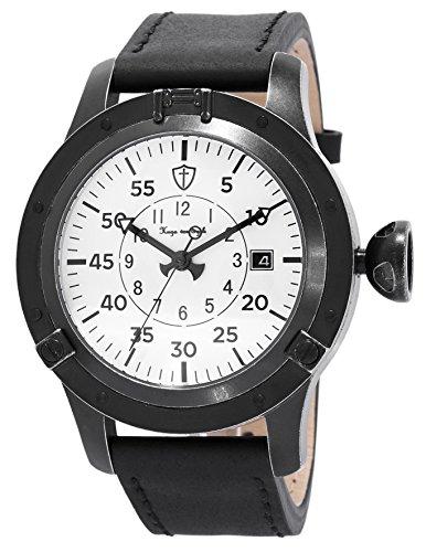 Hugo von Eyck gents automatic watch Fornax, HE208-682