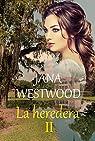 La heredera II par Westwood