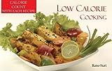 Best Low Calorie Foods - Low Calorie Food Review