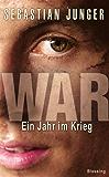 War: Ein Jahr im Krieg
