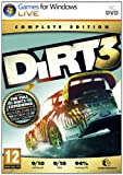 Dirt 3 Complete Edition - [PC]