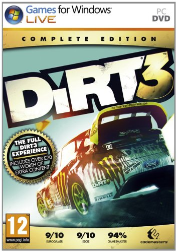 dirt-3-complete-edition-pc