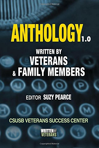 anthology-10-written-by-veterans-and-families