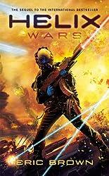 Helix Wars