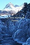 Scarica Libro La vera storia di Nanny (PDF,EPUB,MOBI) Online Italiano Gratis