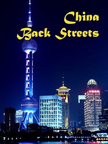 china-back-streets