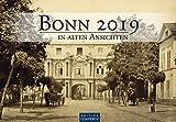 Bonn in Alten Ansichten 2019