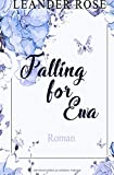 Falling for Ewa (Los Angeles - Lovestorys, Band 1) - Leander Rose