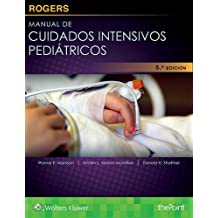 SPA-ROGERS MANUAL DE CUIDADOS