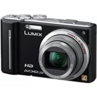 Panasonic Lumix DMC-TZ10EFK 12 multiplier_x